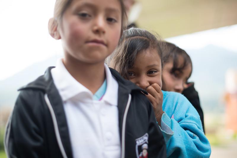 150212 - Heartland Alliance Mexico - 7918.jpg