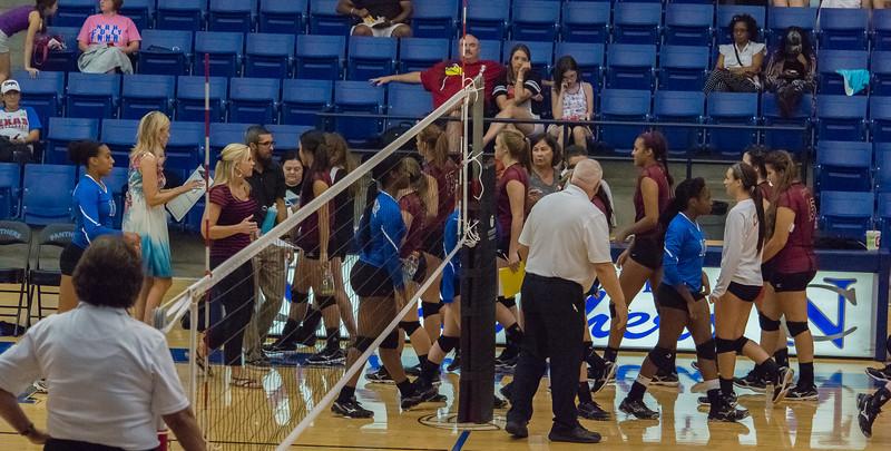 Varsity Volleyball vs  Keller Central 08_13_13 (393 of 530)