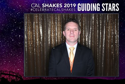 Cal_Shakes 2019