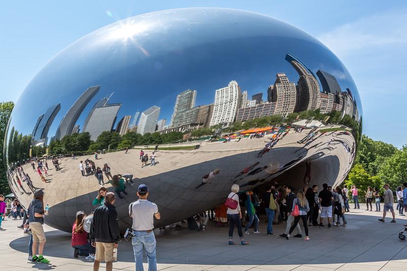 Chicago_060.jpg