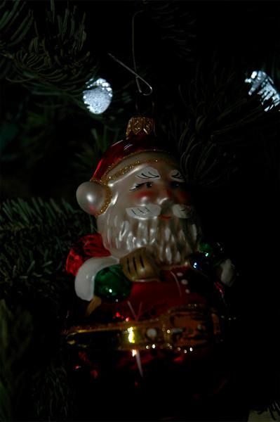 Christmas 2007 II