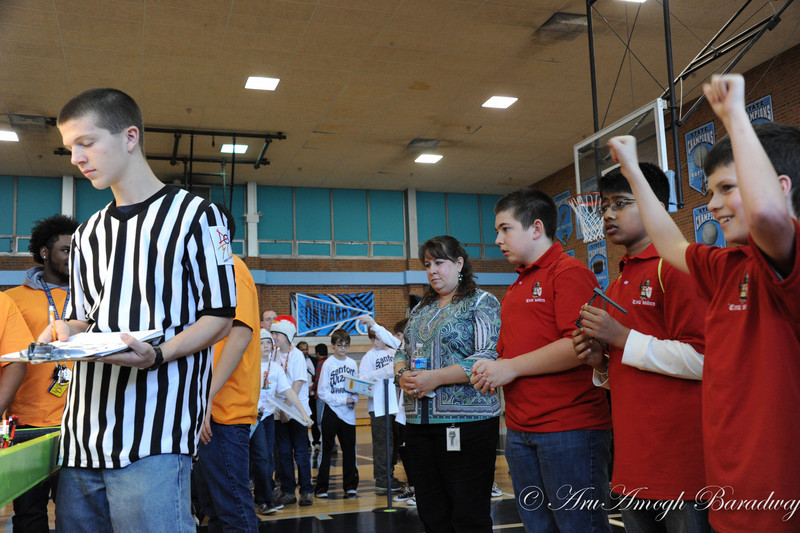 2013-01-12_ASCS_LegoLeague@JDickensonSchoolWilmingtonDE_56.jpg