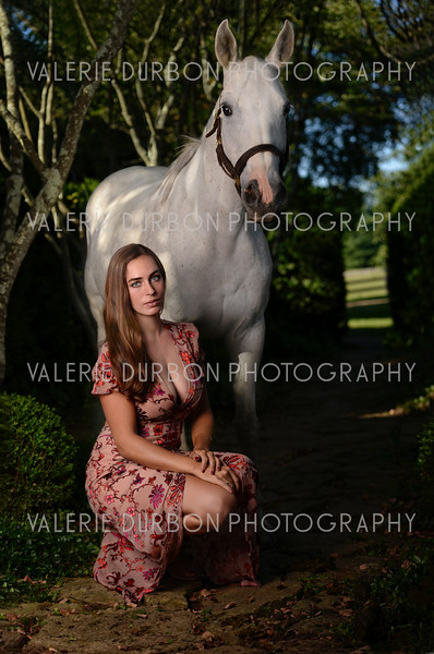 Valerie Durbon Photography july 1st .jpg