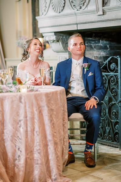 TylerandSarah_Wedding-1208.jpg