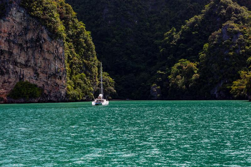 Thailand-040-8.jpg