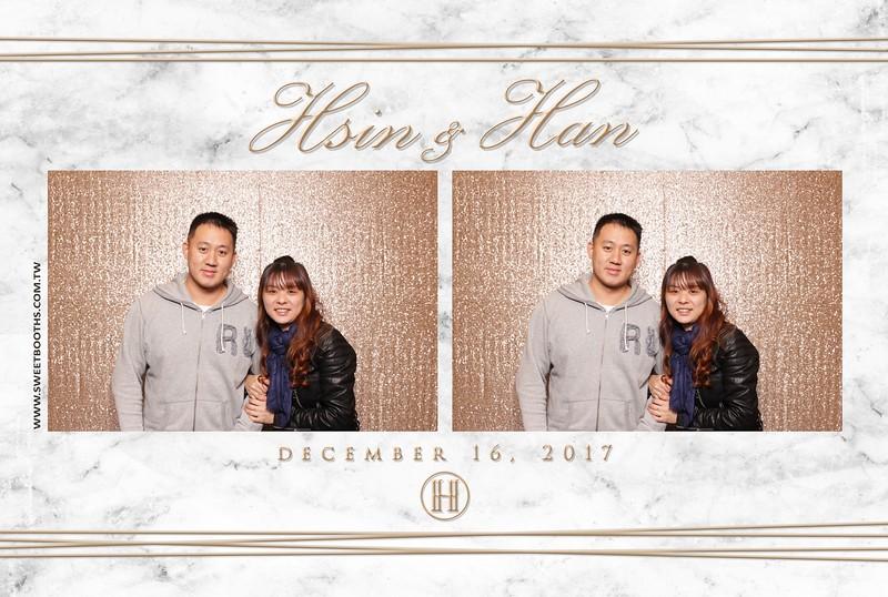 2017-12-16-73481.jpg