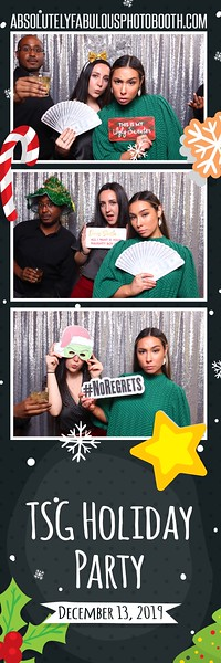 Absolutely Fabulous Photo Booth - (203) 912-5230 - 1212-L Catterton-191213_202017.jpg