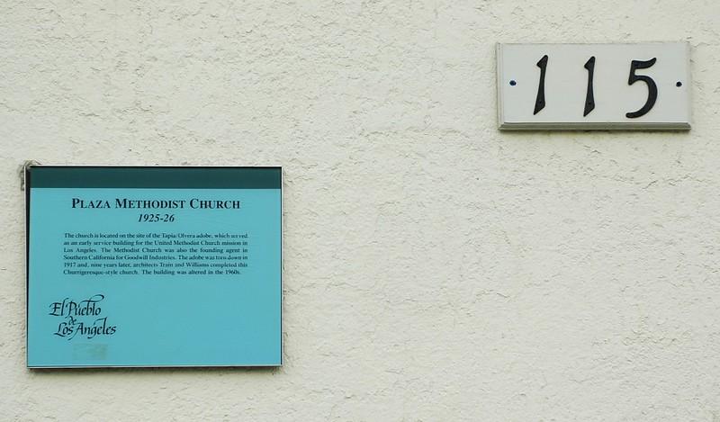 PlazaMethodist002-Sign-2006-11-24.jpg