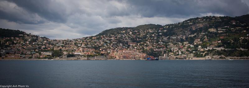 Uploaded - Cote d'Azur April 2012 174.JPG