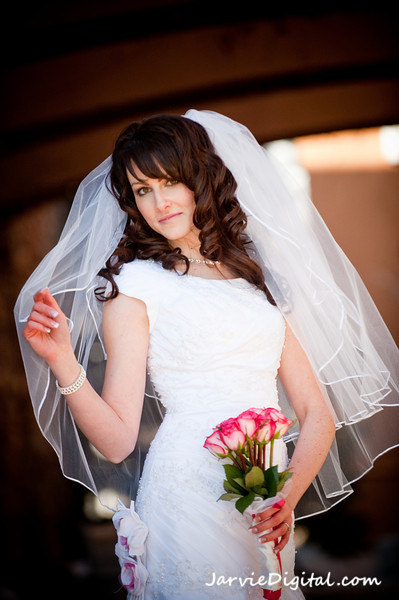 09 Other Bridals