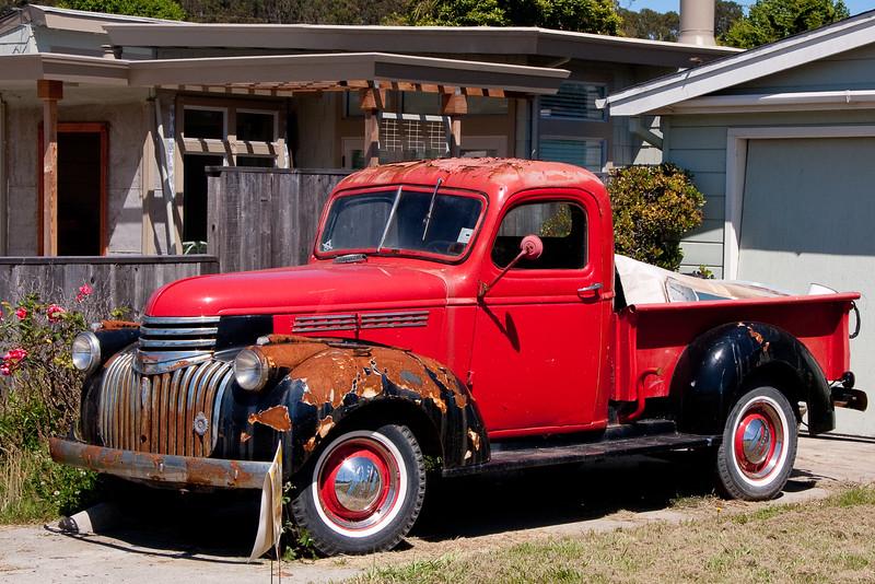 *Red_Truck.jpg