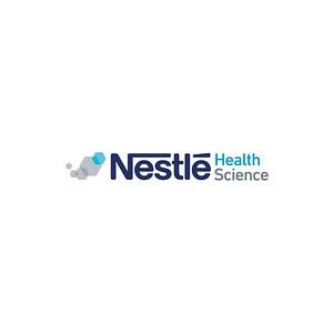 Nutri Beauty   Convenção Nestlé