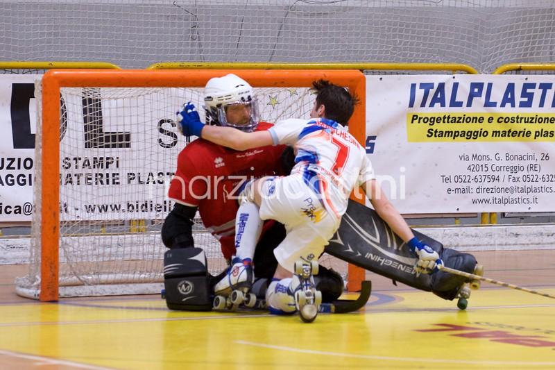 19-02-09-Correggio-RollerBassano02