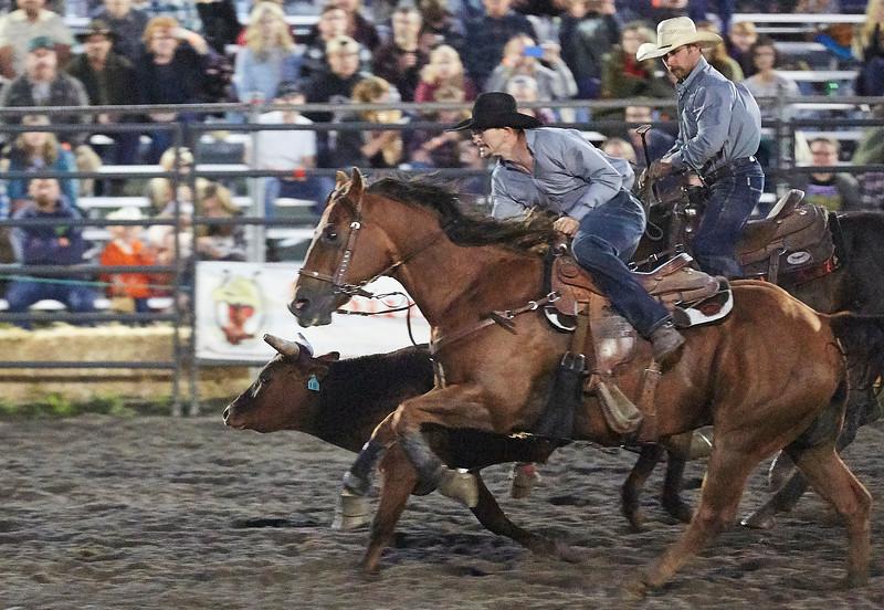 Enumclaw Rodeo 2019 - _15A4727.jpg