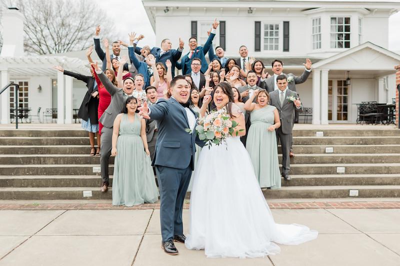© 2015-2020 Sarah Duke Photography_Herrera Wedding_-779.jpg