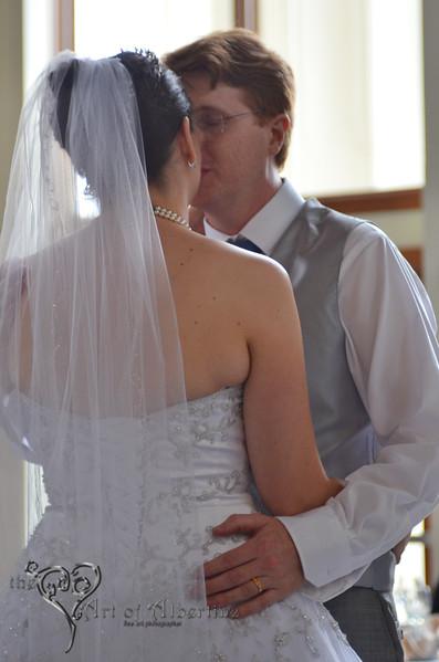 Wedding - Laura and Sean - D7K-2254.jpg