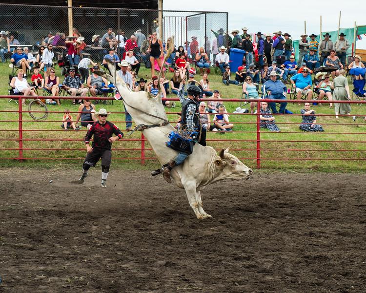 Rodeo_tests-020.jpg