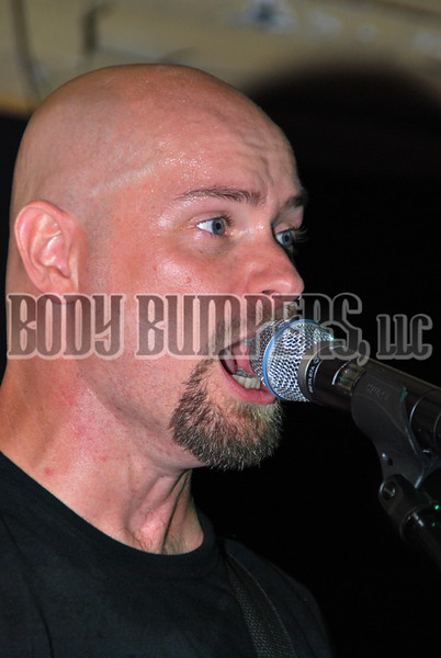 """Emily's Toy Box"" @ West Shore Hardware Bar - August 30, 2008 - Nikon D60 - Mark Teicher"