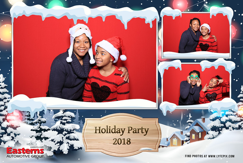 eastern-2018-holiday-party-sterling-virginia-photo-booth-202724.jpg