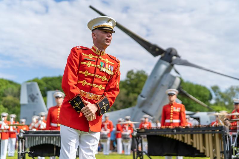 USMC-BAND-Memorial-Day-2019-Broooklyn-32.jpg