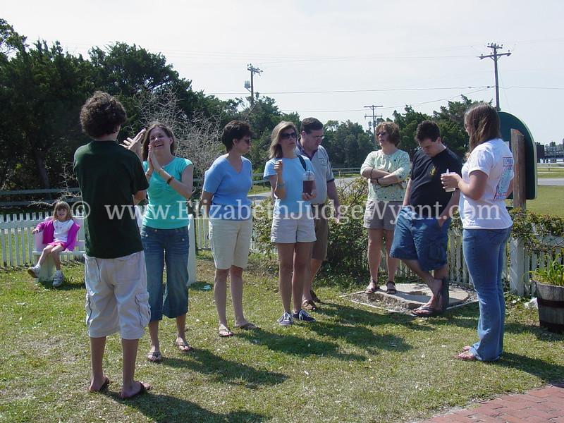 Ocracoke2006 027.jpg