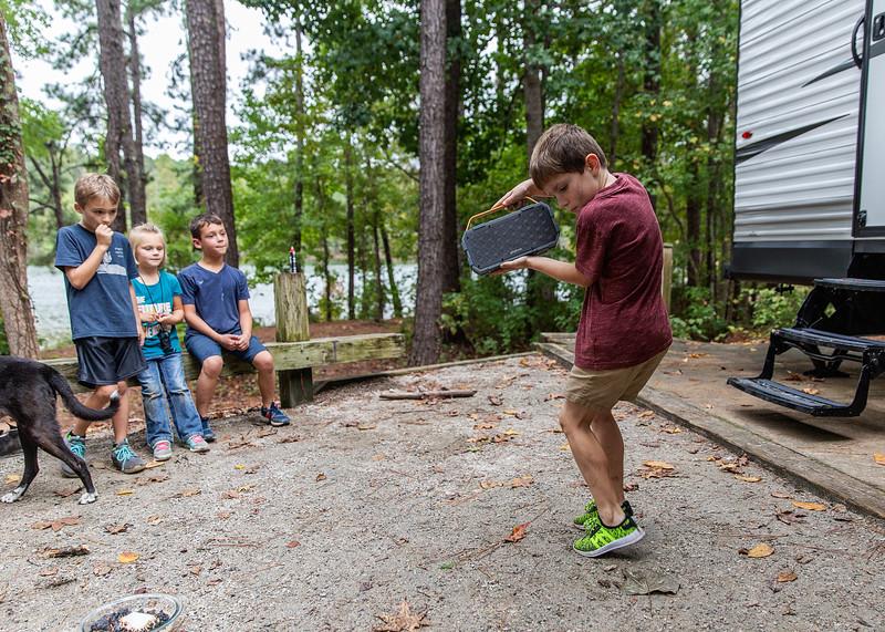 family camping - 237.jpg