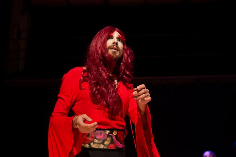 Allan Bravos - essenCIA Teatro - Persona 07-98.jpg