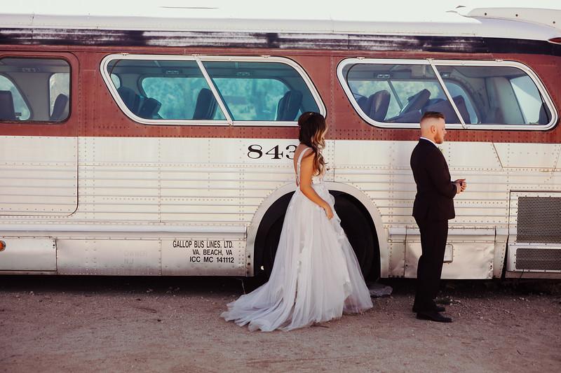 Elise&Michael_Wedding-Jenny_Rolapp_Photography-267.jpg