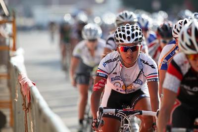 Day 2 - Race 9 - NRC Race Women's Pro I/II