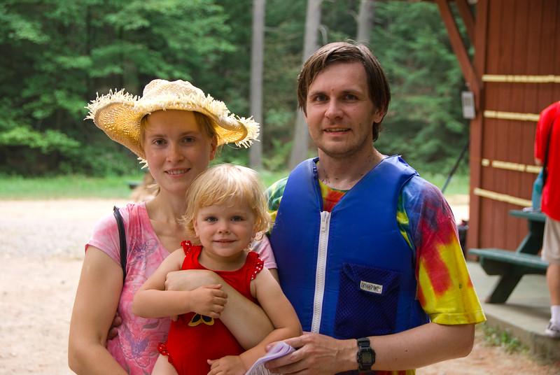 Alexei Azavow and Group   (Sep 08, 2007, 03:39pm)