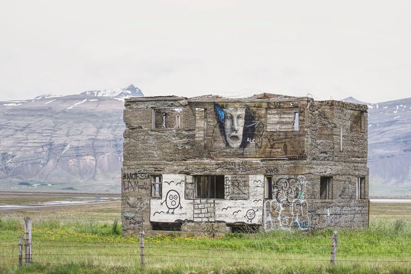 Iceland 4071.jpg