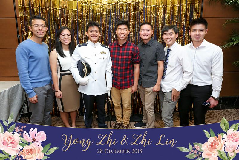Amperian-Wedding-of-Yong-Zhi-&-Zhi-Lin-27972.JPG