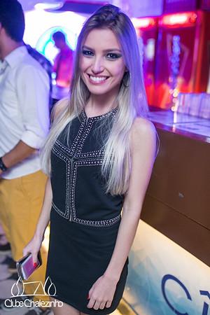 14.05 - Sábado - Samba Clube
