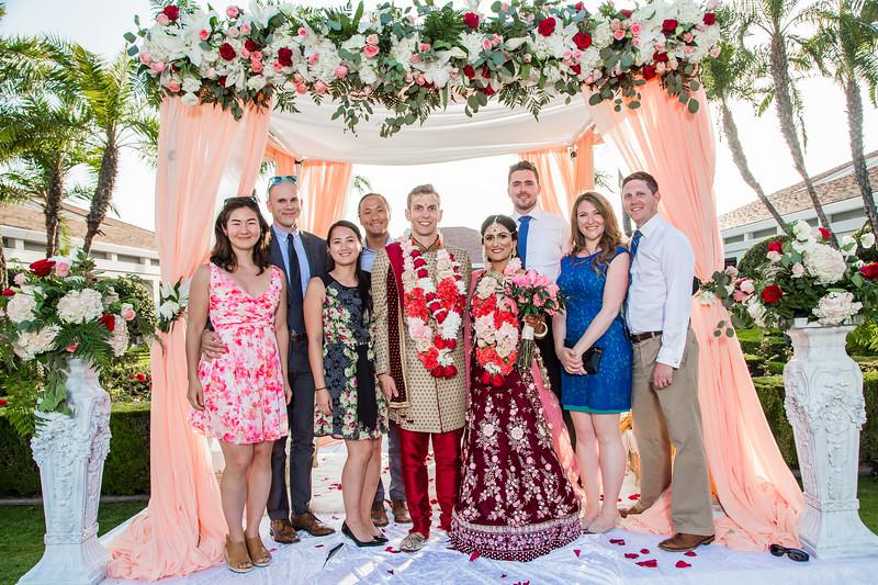 Wedding-2393.jpg