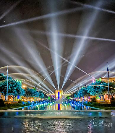 Texas State Fair 2019