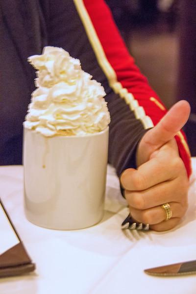 IMG_6702HotChocolate_twkscc.jpg
