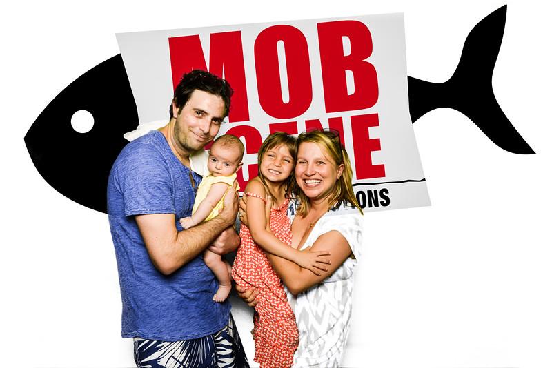 Tom Grane Mob Scene-5458.jpg