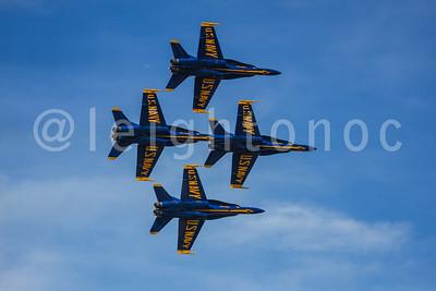 Blue Angels 10-22-19