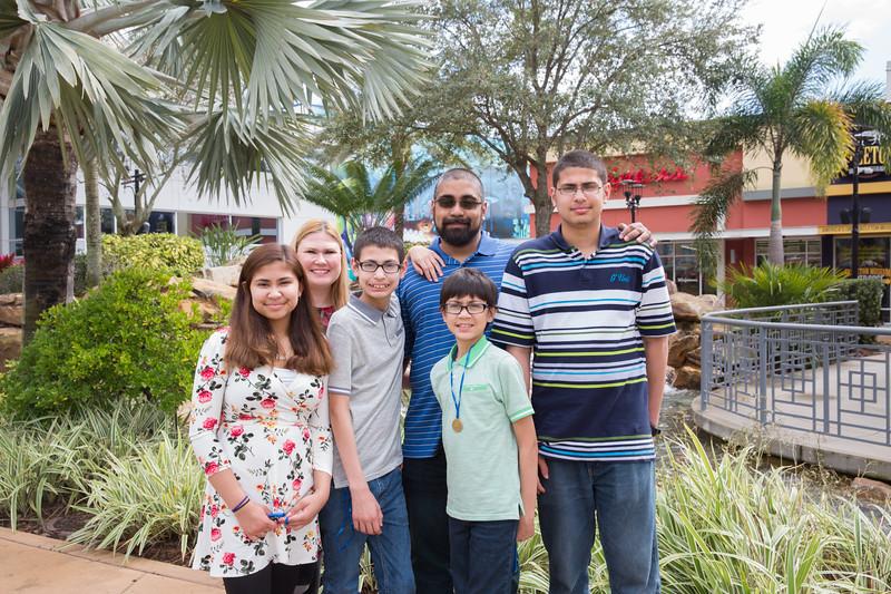 Family Orlando Trip-93.jpg