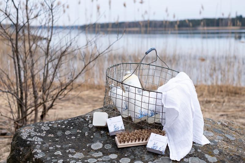Saaren Taika ekologinen biohajoava-2550.jpg