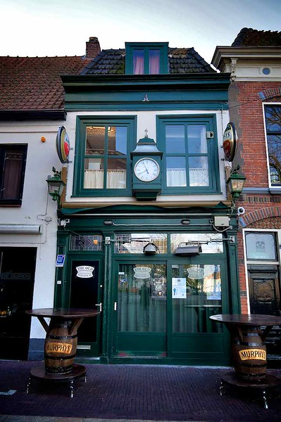One-of-the-great-pubs.jpg