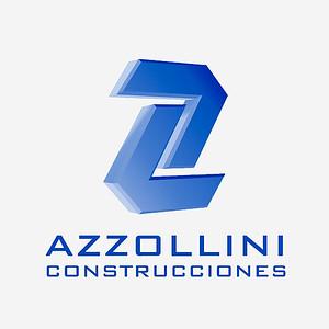 Azzollini Construcciones