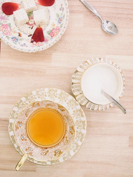 venus sophia tea-2.jpg