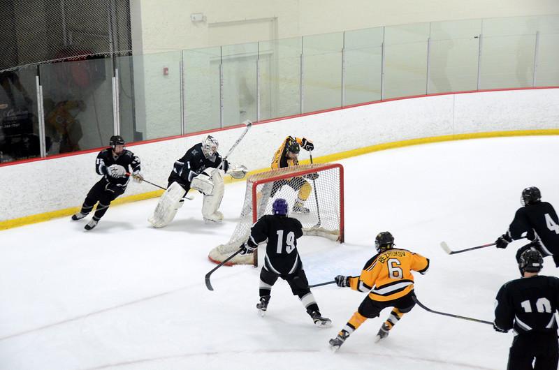 140830 Jr. Bruins vs. Rifles. Rifles-082.JPG