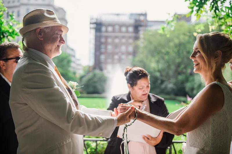 Stacey & Bob - Central Park Wedding (48).jpg