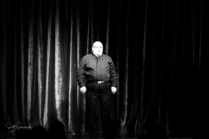 BnW_St_Annes_Musical_Productions_2019_607.jpg