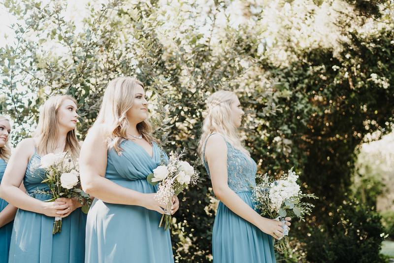 Epp Wedding  (289 of 674) + DSC03106.jpg