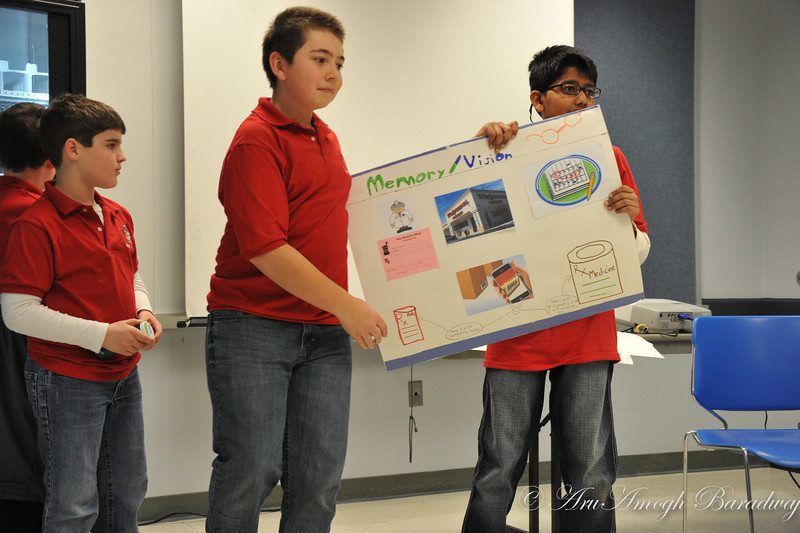 2013-01-26_ASCS_FirstLegoLeague@BobCarpenterCenterNewarkDE_45.jpg
