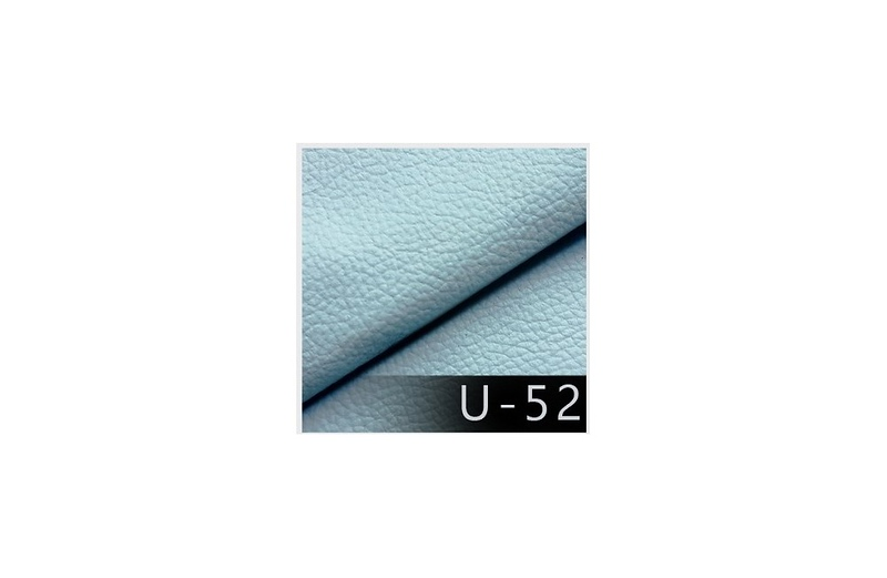 U-52.jpg