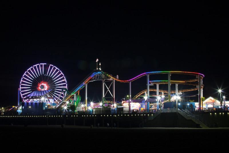 Santa Monica-54.jpg
